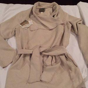 Maralyce Ferree Jacket